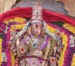 Kamakshi Amman Devi