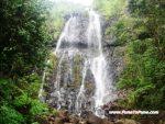 Amboli Waterfalls