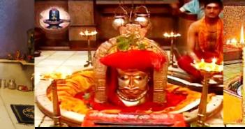 3 Vaidyanath Jyotirlingas