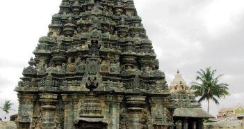 Amruteshwara-Temple-Annigeri