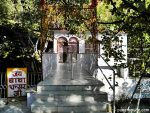 Baba Dhansar Temple