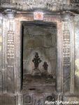 Vitthal-Rakhumai Temple