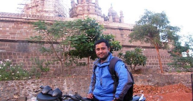 Bhuleshwar-Temple-Pune