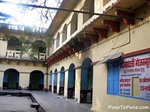 Delhi Wali Dharamshala
