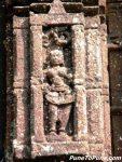 Beautiful Apsara