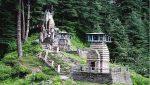 jageshwar_Uttarakhand