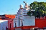 Aundha_Nagnath_Marathwada_punetopune52