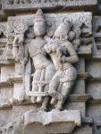 Laxmi Narayana