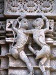 Sugriva - Bali Yuddha