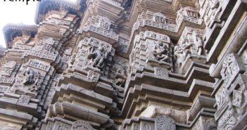 Daitya-Sudan-Temple-Lonar