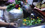 Jyotirlinga of Aundha Nagnath