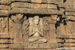 Mahayogi of Aundha Nagnath