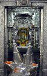 Lord Siddheshwar