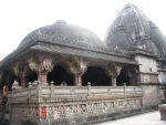 Siddheshwar Temple_Newasa