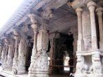 Sabha Mandapam