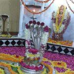 Nageshwar Jyotirlinga - Dwarka